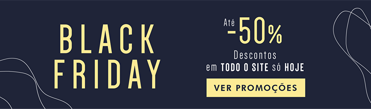 Presentes Black Friday 2020 personalizados