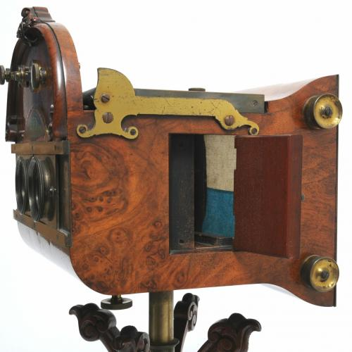 Stereo Viewer 1862