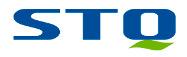 STQ Testing Services