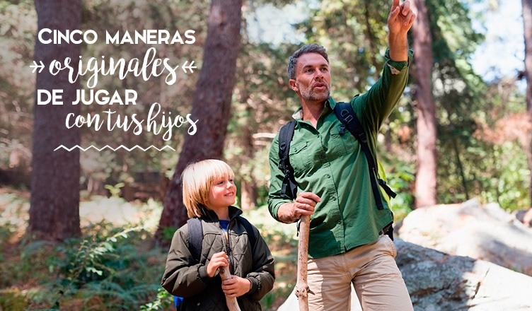 Cinco-maneras-originales-de-jugar-con-tus-hijos
