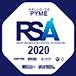 rsa 2019