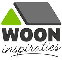 Woon Inspirates